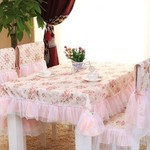 Table_cloth_chair_cover