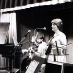 Aactmad_mandolin_summer_1990