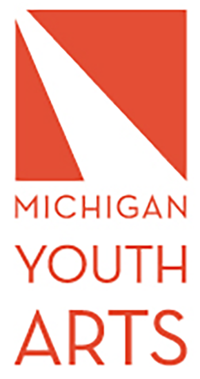 michigan-youth-arts-full-800x600.png
