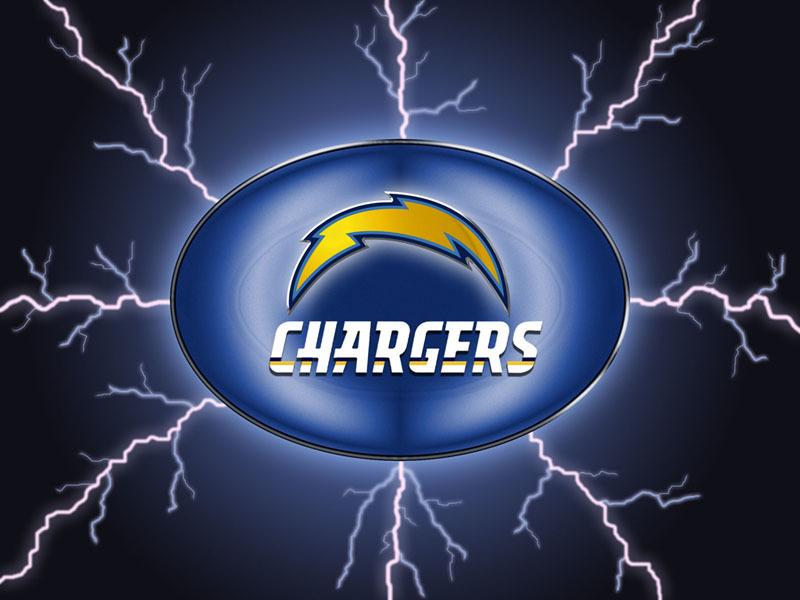 Lightning_Logo2.jpg