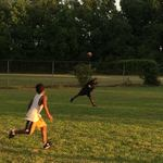 Triad Chargers Workouts and Conditioning