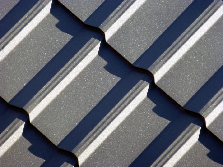 El-Paso-Roofing-sheet-metal-roofing-2.jpeg