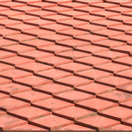 Roofing Installation — The Five Basic Steps
