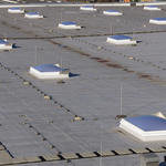 Facts About Flat Roofs