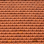 How to Get Through a Roof Replacement