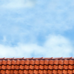 ​How Weather Affects Roofing