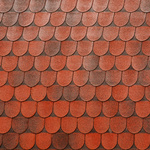 Colorful Tips for Selecting Roof Shingles