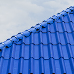 Picking the Right Roof Shingles for Your Home