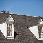 How do Roof Shingles Handle the Heat?