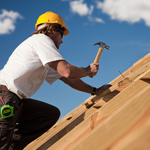 ​What to Expect During Roofing Installation