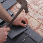 ​3 Common Flat Roofing Problems