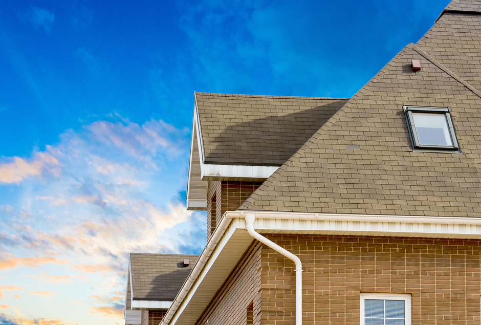 The Most Essential Structural Part Of Any Home Or Business Is The Roof, So  Itu0027s Crucial To Keep It In Optimal Condition. At El Paso Roofing Co., ...