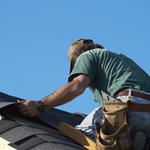 Why It's Time to Think About Roofing Installation