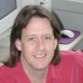 Geoff McMaster
