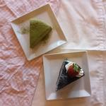 Desserts You Love