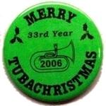 2006_badge