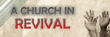 Revival 2.jpg