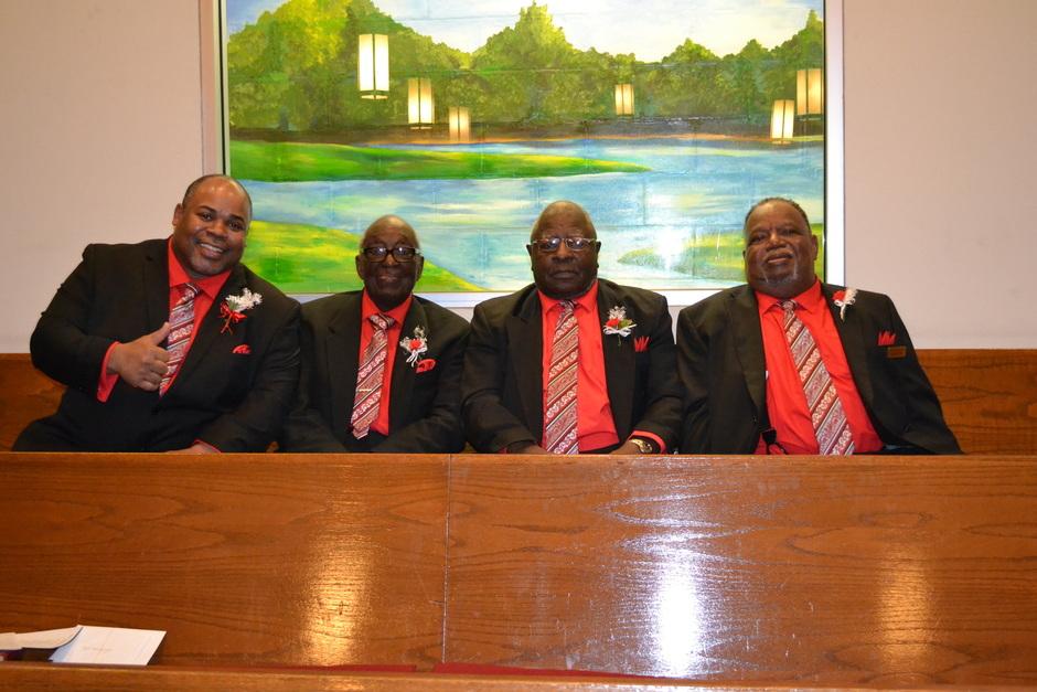 Men of sancutary choir.JPG