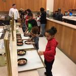 Giant_cooking_school