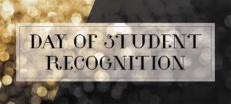 student recognition.jpg