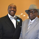 Rev_hamlin_and_bro_pettaway