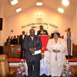 Pastor_and_mrs_payne_at_installation_service