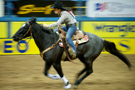 Nellie_williams_nfr_2010