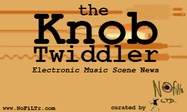 The Knob Twiddler Weekly