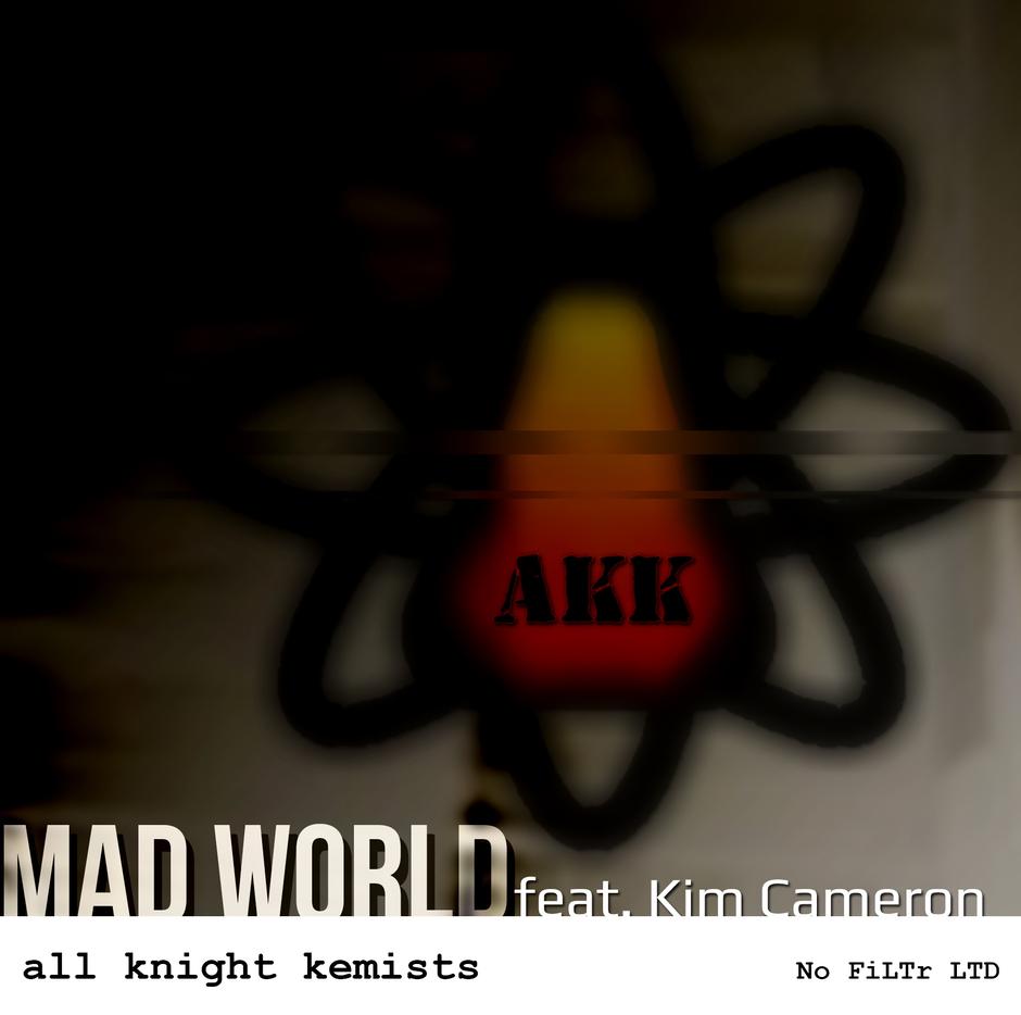 Mad World at iTunes