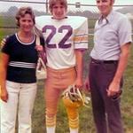 Jeff_boynton_w_parents_eileen___alan