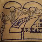 Jeff Boynton