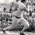 Jeff_boynton_baseball