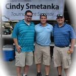 2014_golf_outing_5