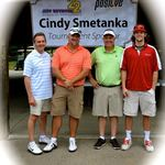 2014_golf_outing_4