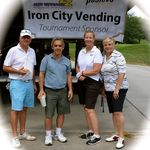 2014_golf_outing_6