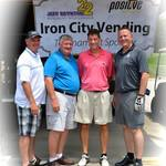 2014_golf_outing_9