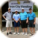2014_golf_outing_7