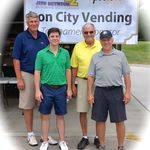 2014_golf_outing_8