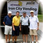 2014_golf_outing_10