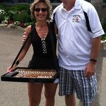 2014_golf_outing_q