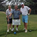 2014_golf_outing_s