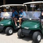 2014_golf_outing_p