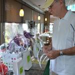 2014_golf_outing_l