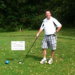 2014_golf_outing_h