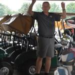 2014_golf_outing_i
