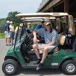 2014_golf_outing_k