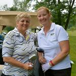 2014_golf_outing_g