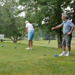 2014_golf_outing_f