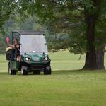 2014_golf_outing_d