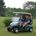 2014_golf_outing_a